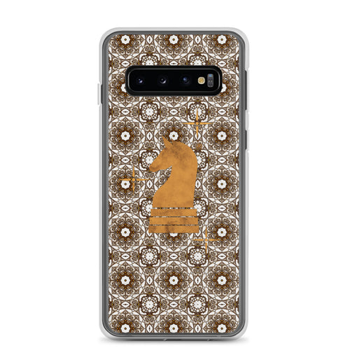 Royal N8 | Accessories for Samsung | Samsung Case