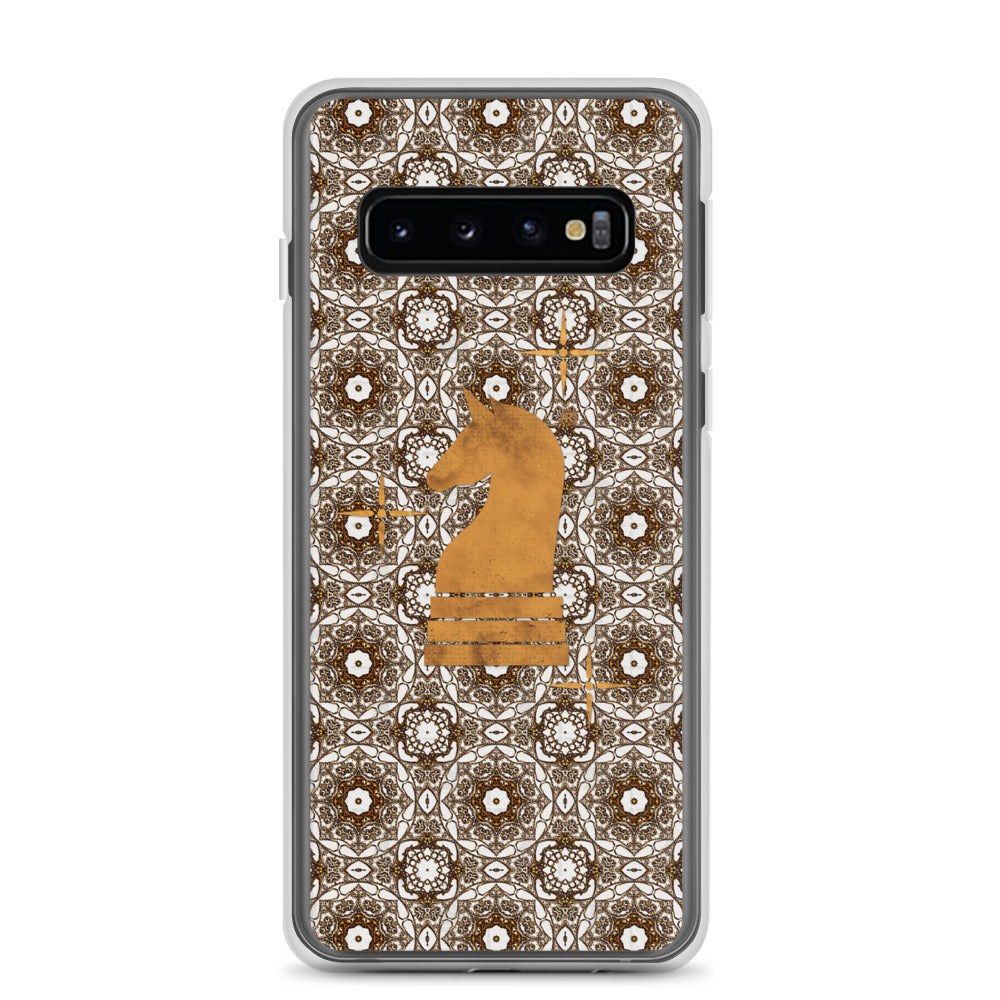 This picture show the zoom of Royal N8 | Accessories for Samsung | Samsung Case