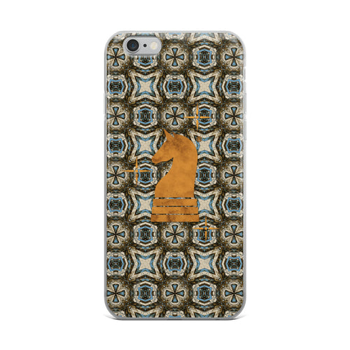 Royal N58 | Accessories for iPhone | iPhone Case