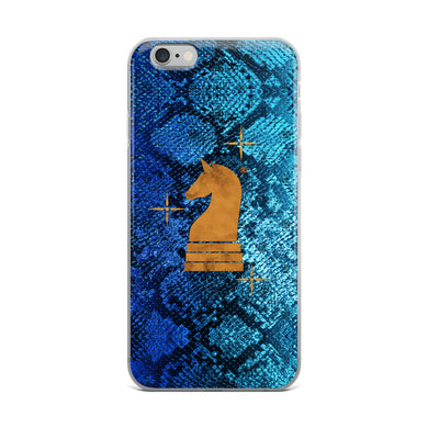 Python Electron | Accessories for iPhone | iPhone Case