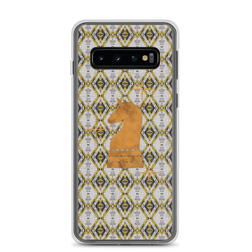 Royal N57 | Accessories for Samsung | Samsung Case