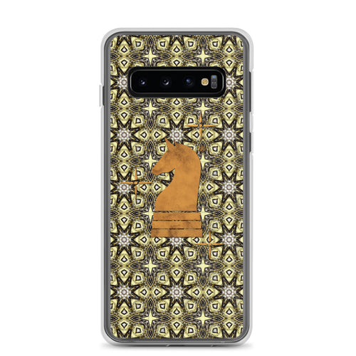 Royal N24 | Accessories for Samsung | Samsung Case