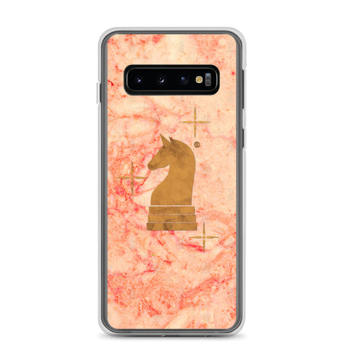 Marble Coral | Accessories for Samsung | Samsung Case