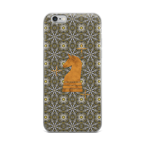 Royal N51 | Accessories for iPhone | iPhone Case
