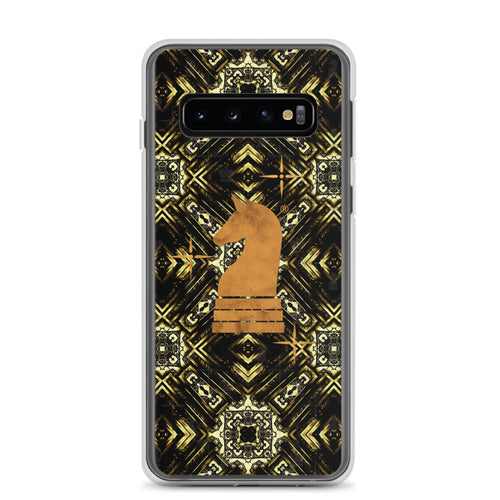 Royal N22 | Accessories for Samsung | Samsung Case