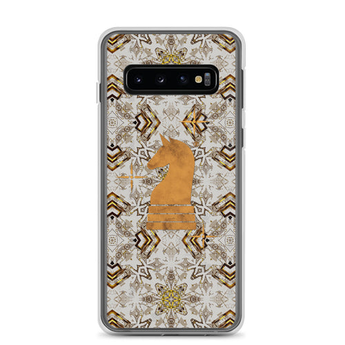 Royal N30 | Accessories for Samsung | Samsung Case