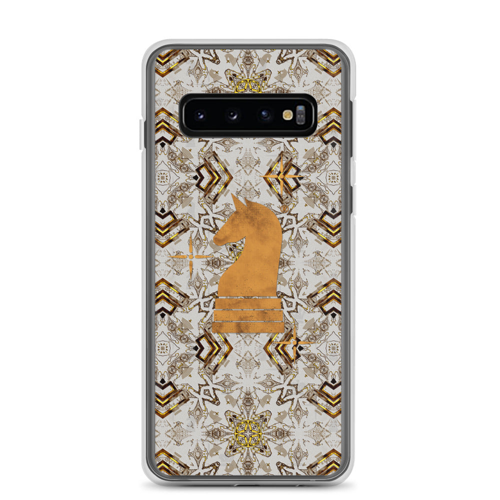This picture show the zoom of Royal N30 | Accessories for Samsung | Samsung Case