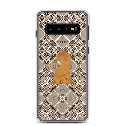 Royal N27 | Accessories for Samsung | Samsung Case