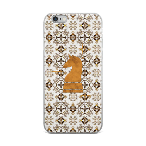 Royal N2 | Accessories for iPhone | iPhone Case