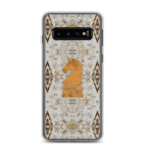 Royal N23 | Accessories for Samsung | Samsung Case