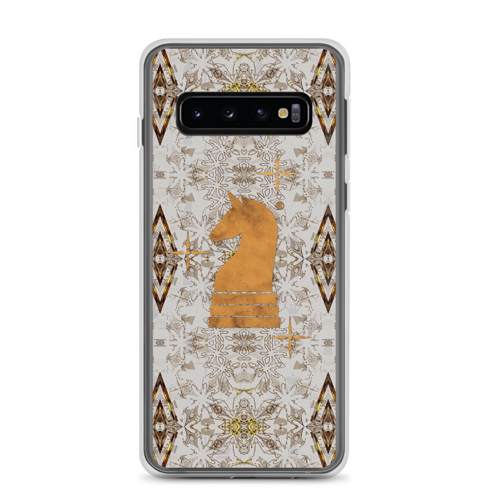 This picture show the zoom of Royal N23 | Accessories for Samsung | Samsung Case
