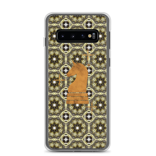 Royal N19 | Accessories for Samsung | Samsung Case