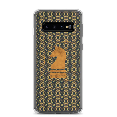 Royal N93 | Accessories for Samsung | Samsung Case