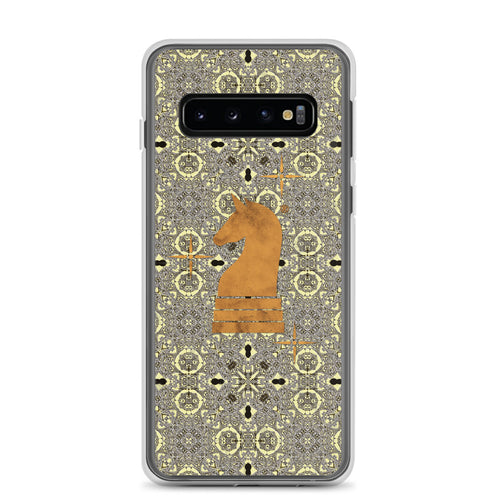 Royal N21 | Accessories for Samsung | Samsung Case