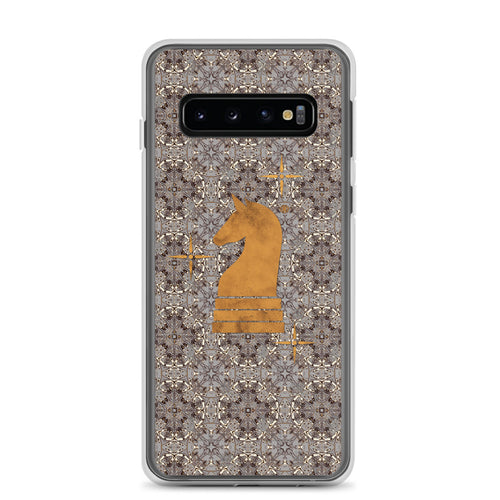 Royal N17 | Accessories for Samsung | Samsung Case