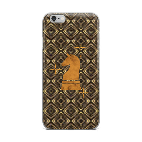 Royal N85 | Accessories for iPhone | iPhone Case
