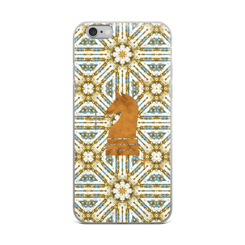 Royal N65 | Accessories for iPhone | iPhone Case