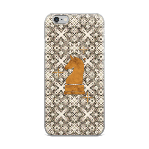 Royal N34 | Accessories for iPhone | iPhone Case
