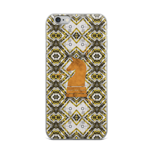 Royal N56 | Accessories for iPhone | iPhone Case