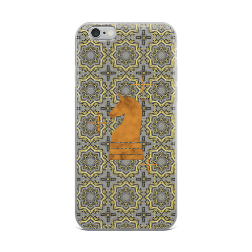 Royal N42 | Accessories for iPhone | iPhone Case