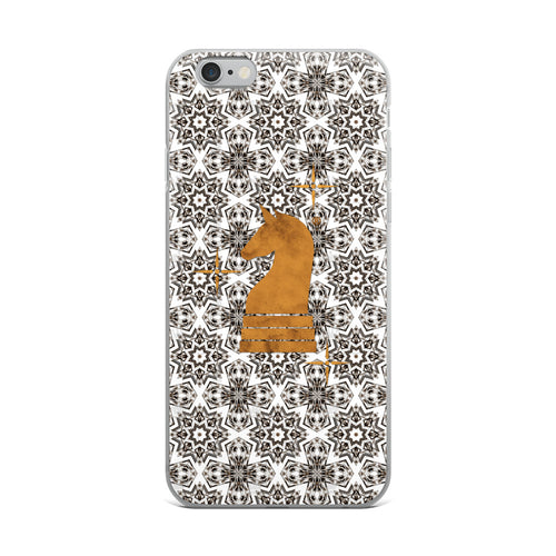 Royal N26 | Accessories for iPhone | iPhone Case