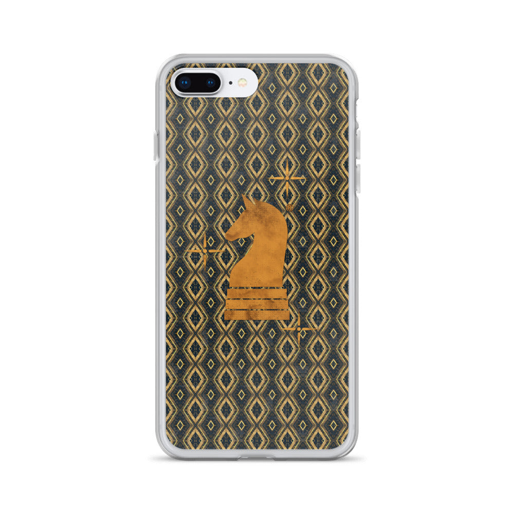 This picture show the zoom of Royal N93 | Accessories for iPhone | iPhone Case