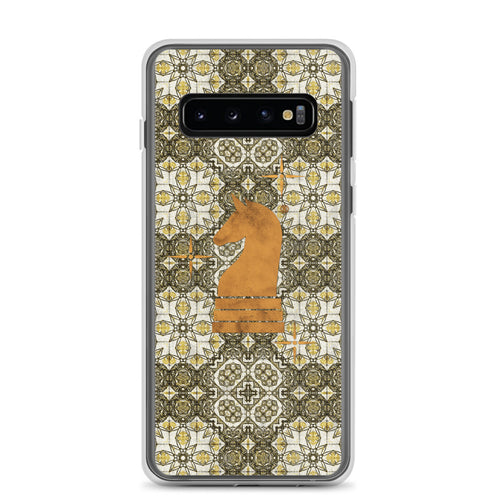 Royal N81 | Accessories for Samsung | Samsung Case