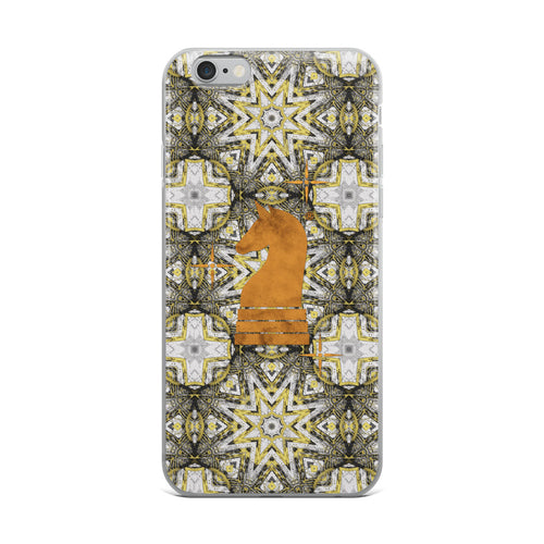 Royal N47 | Accessories for iPhone | iPhone Case