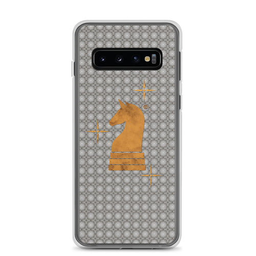 Royal N83 | Accessories for Samsung | Samsung Case