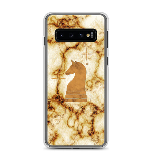 Marble White Gold | Accessories for Samsung | Samsung Case