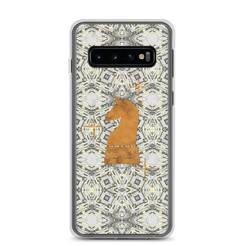 Royal N38 | Accessories for Samsung | Samsung Case