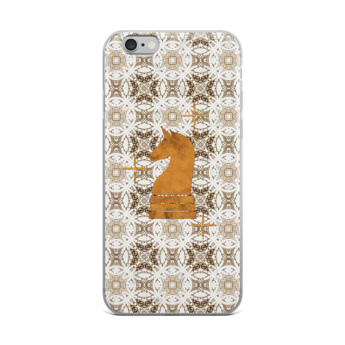 Royal N3 | Accessories for iPhone | iPhone Case