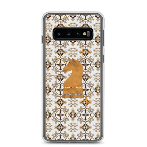 Royal N2 | Accessories for Samsung | Samsung Case