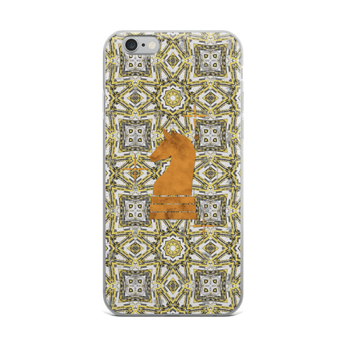 Royal N48 | Accessories for iPhone | iPhone Case