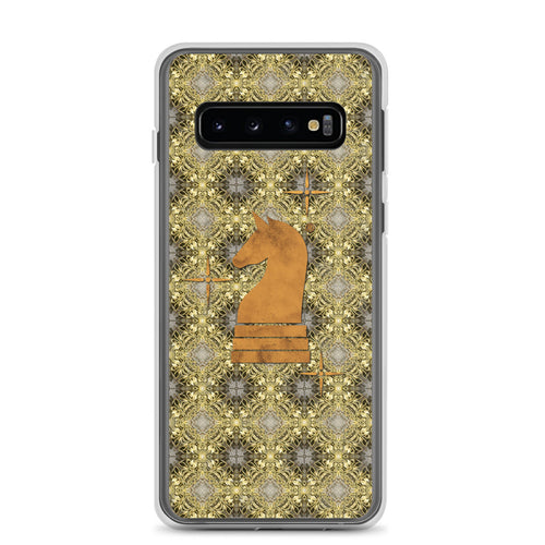 Royal N96 | Accessories for Samsung | Samsung Case
