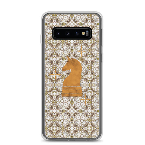 Royal N11 | Accessories for Samsung | Samsung Case