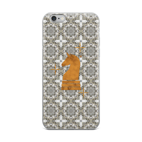 Royal N35 | Accessories for iPhone | iPhone Case
