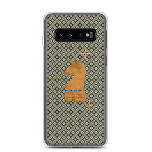 Royal N78 | Accessories for Samsung | Samsung Case