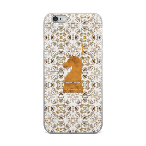 Royal N4 | Accessories for iPhone | iPhone Case