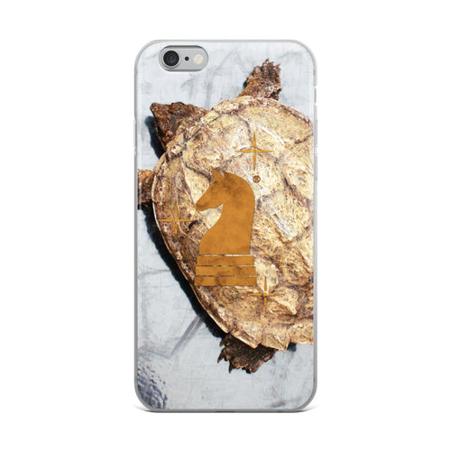Turtle Funny | Accessories for iPhone | iPhone Case