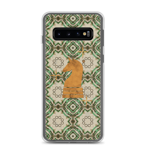Royal N59 | Accessories for Samsung | Samsung Case