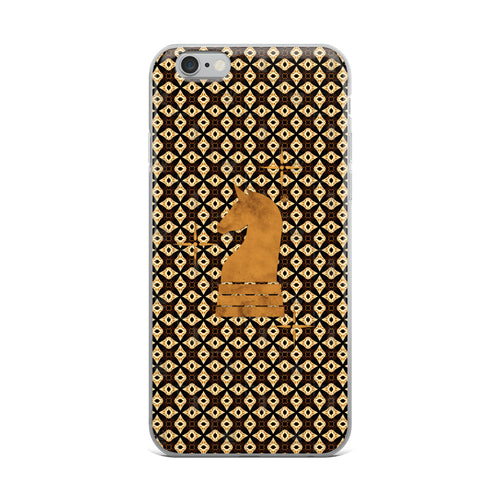 Sagittarii | Accessories for iPhone | iPhone Case