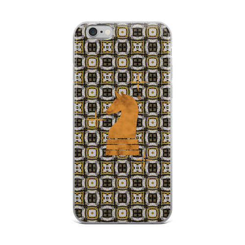 Royal N55 | Accessories for iPhone | iPhone Case