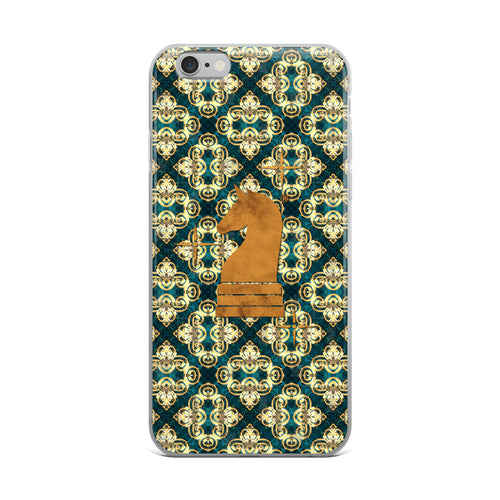 Royal N98 | Accessories for iPhone | iPhone Case