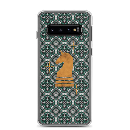 Royal N75 | Accessories for Samsung | Samsung Case