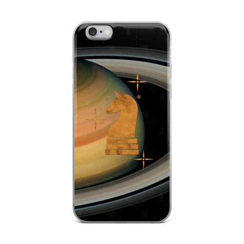 Saturn | Accessories for iPhone | iPhone Case
