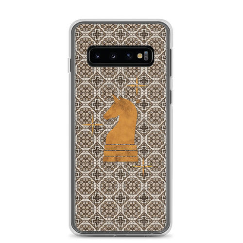Royal N80 | Accessories for Samsung | Samsung Case
