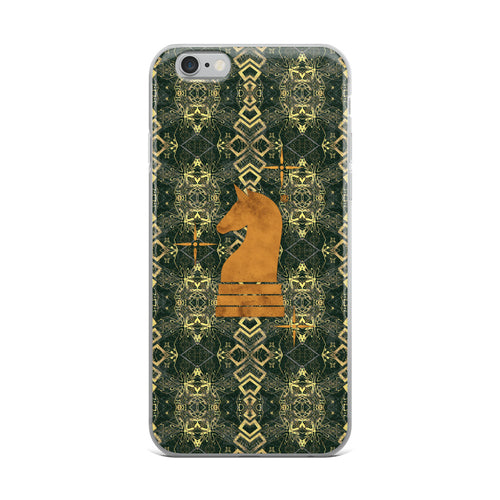 Royal N86 | Accessories for iPhone | iPhone Case