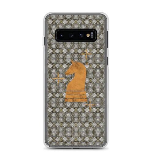 Royal N45 | Accessories for Samsung | Samsung Case