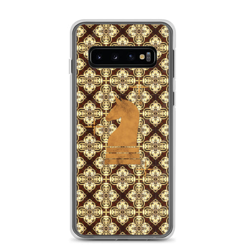 Royal N99 | Accessories for Samsung | Samsung Case